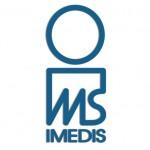 имедис